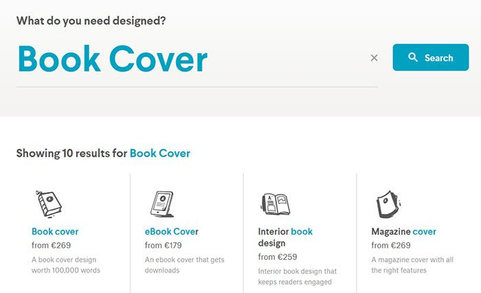 99designs-book-cover-design