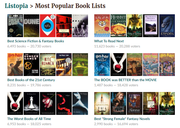 add-your-book-listopia