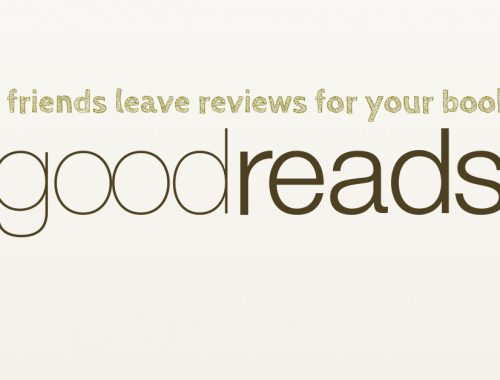 can-friends-leave-reviews-on-goodreads