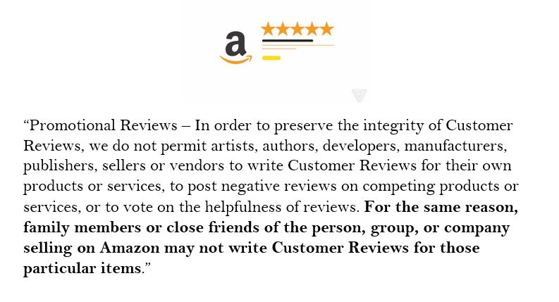family-and-friends-book-reviews-on-amazon