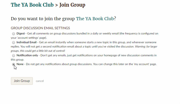 how-to-use-goodreads-to-promote-your-book