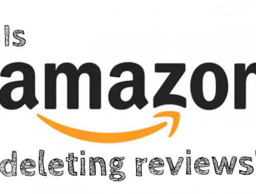 is-amazon-deleting-reviews