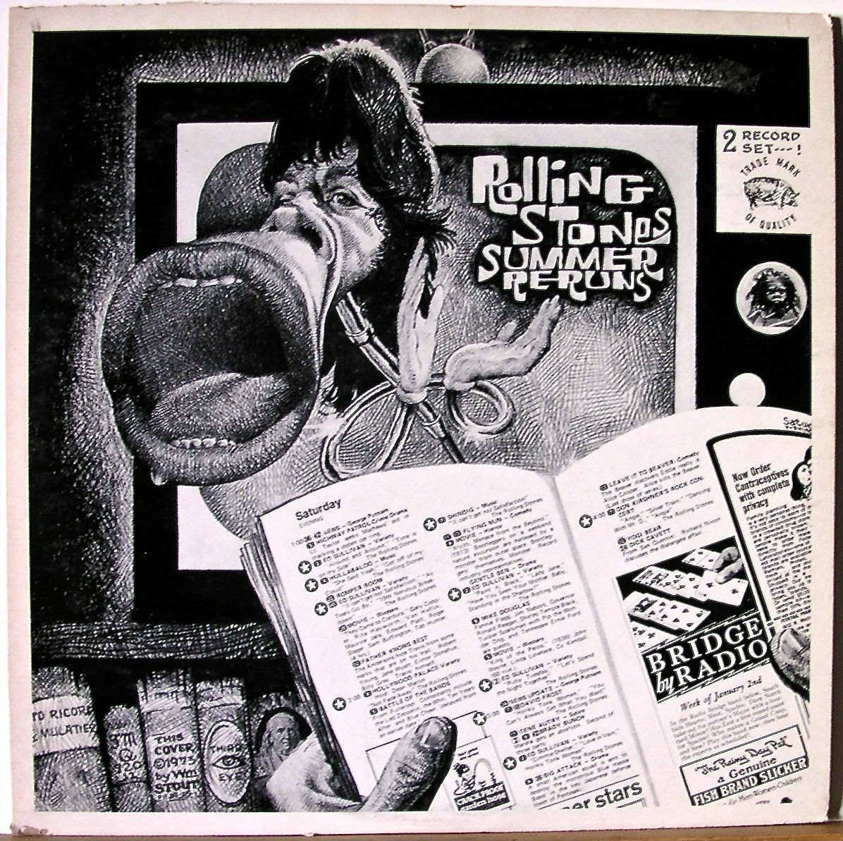 william-stout-album-rolling-stones