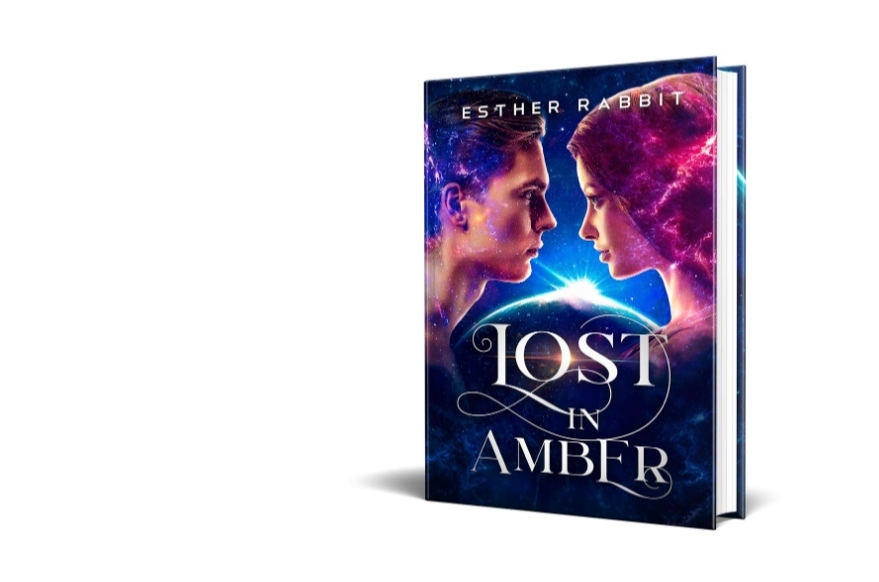 lost-in-amber-novel-paranormal-romance