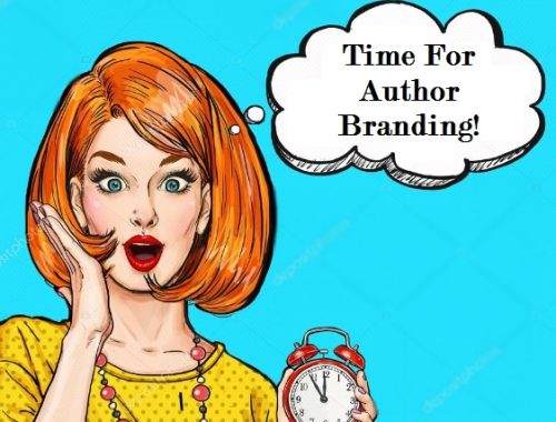 author-branding-tips