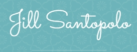 jill-santopolo-author-logo