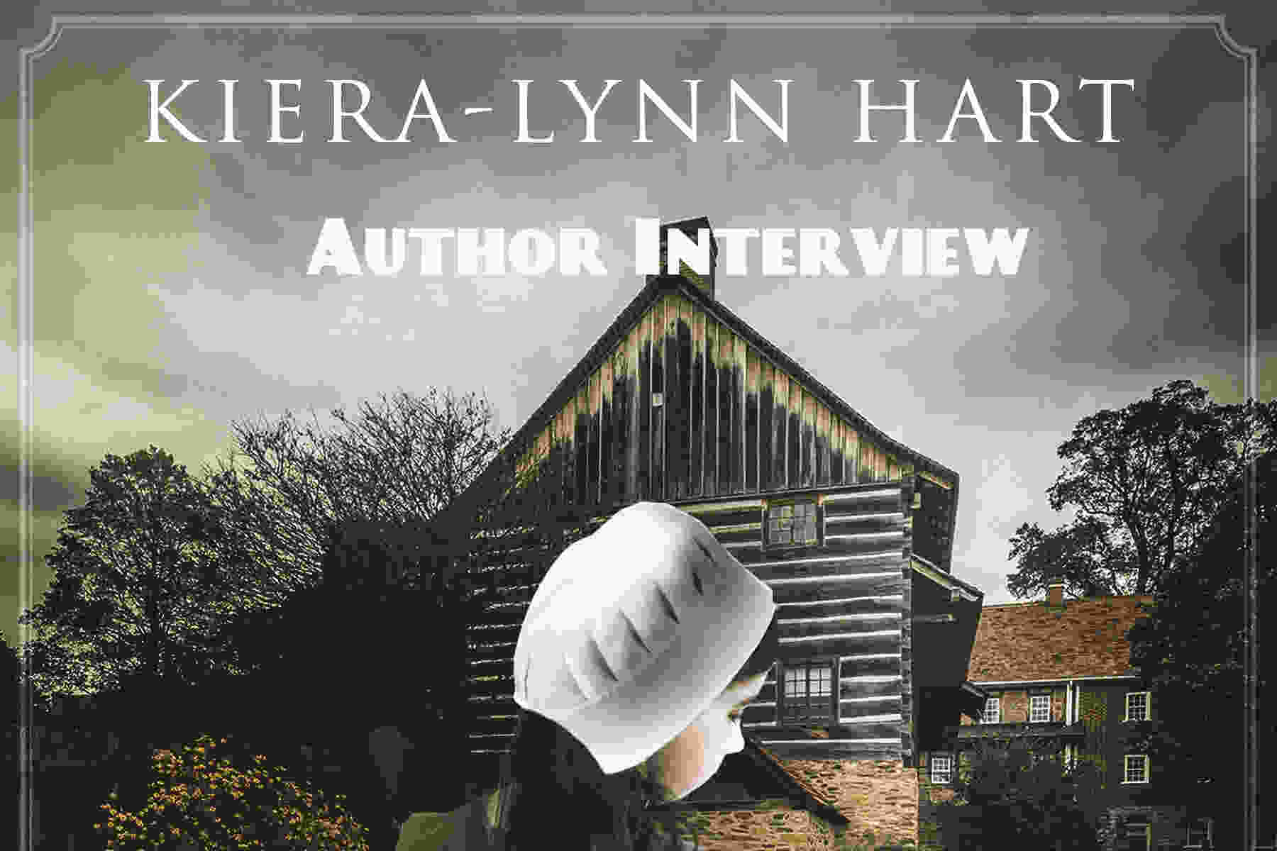 keira-lynn-hart-author