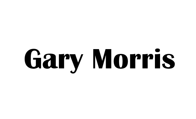gary-morris-interview