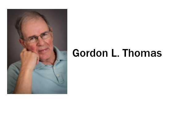 gordon-l-thomas-author