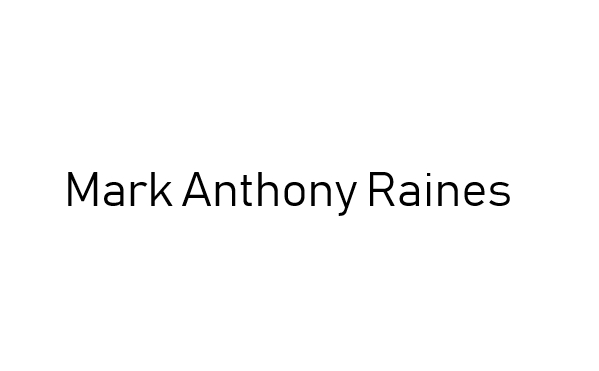 mark-anthony-raines