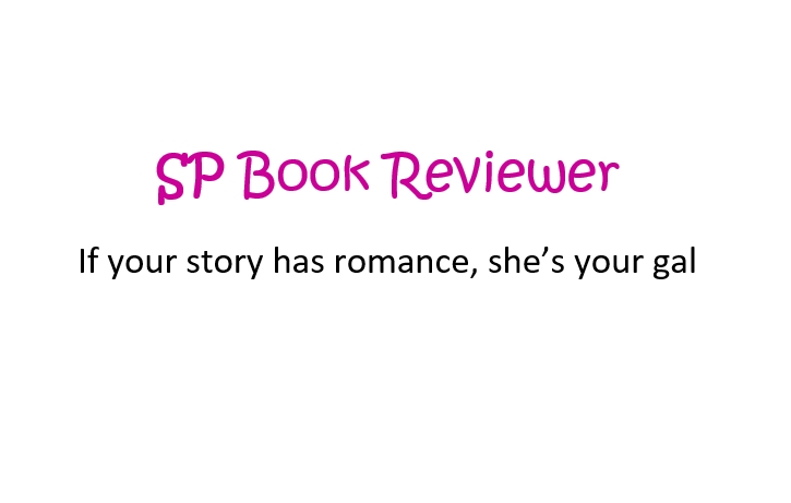 sp-romance-book-reviewer