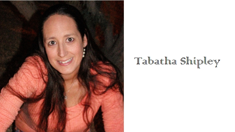 tabatha-shipley-author