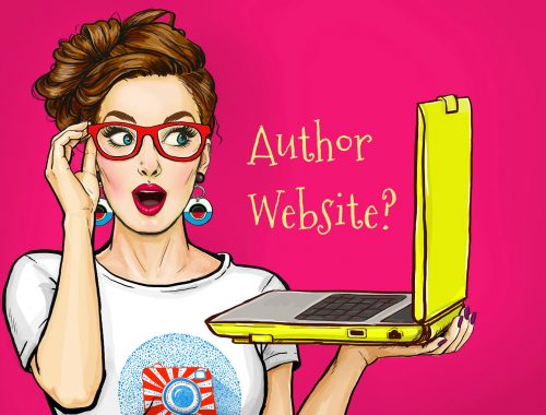 The-Best-Tips-To-Build-Your-Author-Website-Content-Design-SEO-Visibility-Traffic