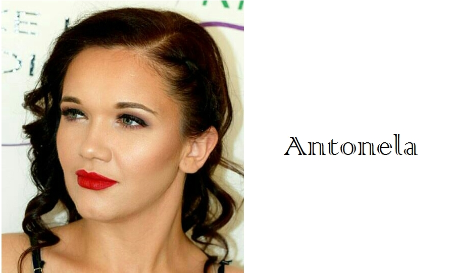 antonela-romance-reviewer