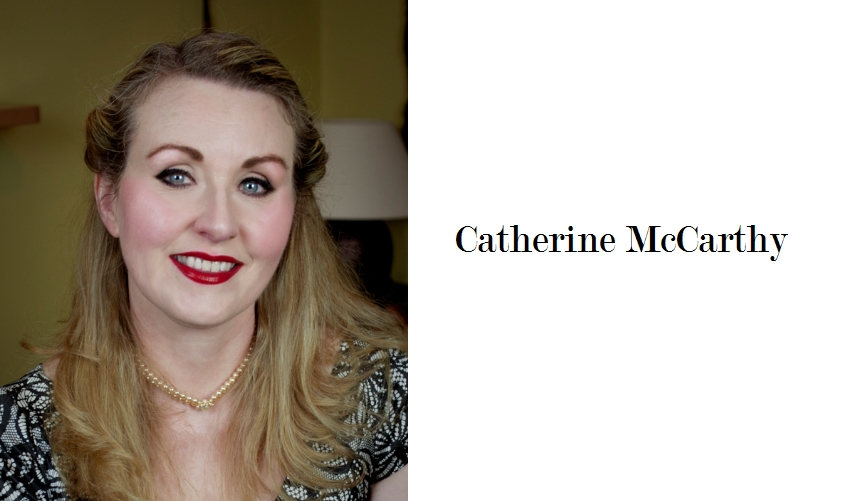 catherine-mccarthy-author