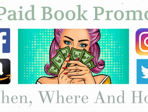 hot-to-promote-your-book-on-twitter-instagram-facebook-paid-promo