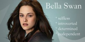 bella-swan-character-traits-ya-heroine