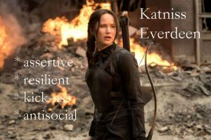 katniss-everdeen-character-traits-ya-heroine
