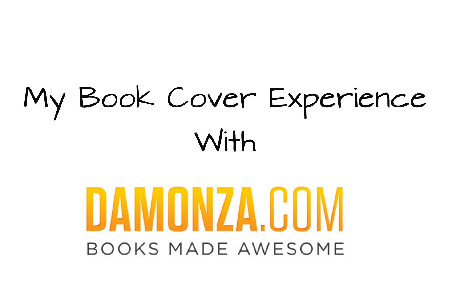 book-cover-design-experience-with-damonza