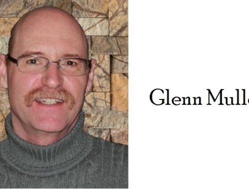 glenn-muller-author