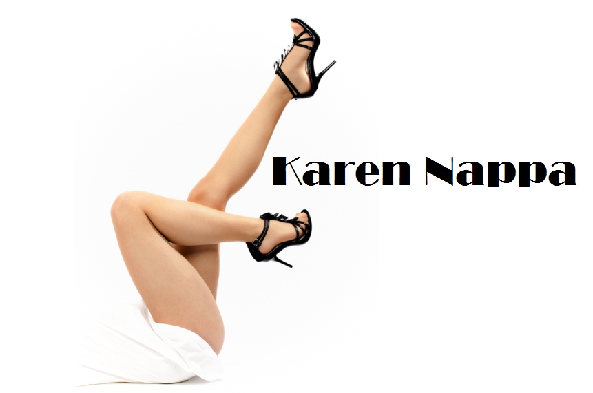 karen-nappa-author