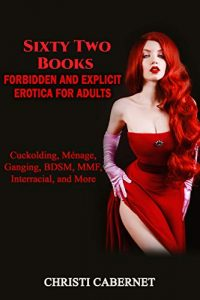 adult fiction versus erotica