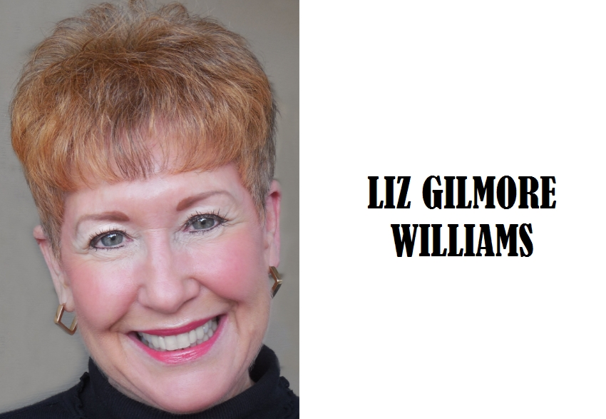 LIZ-GILMORE-WILLIAMS