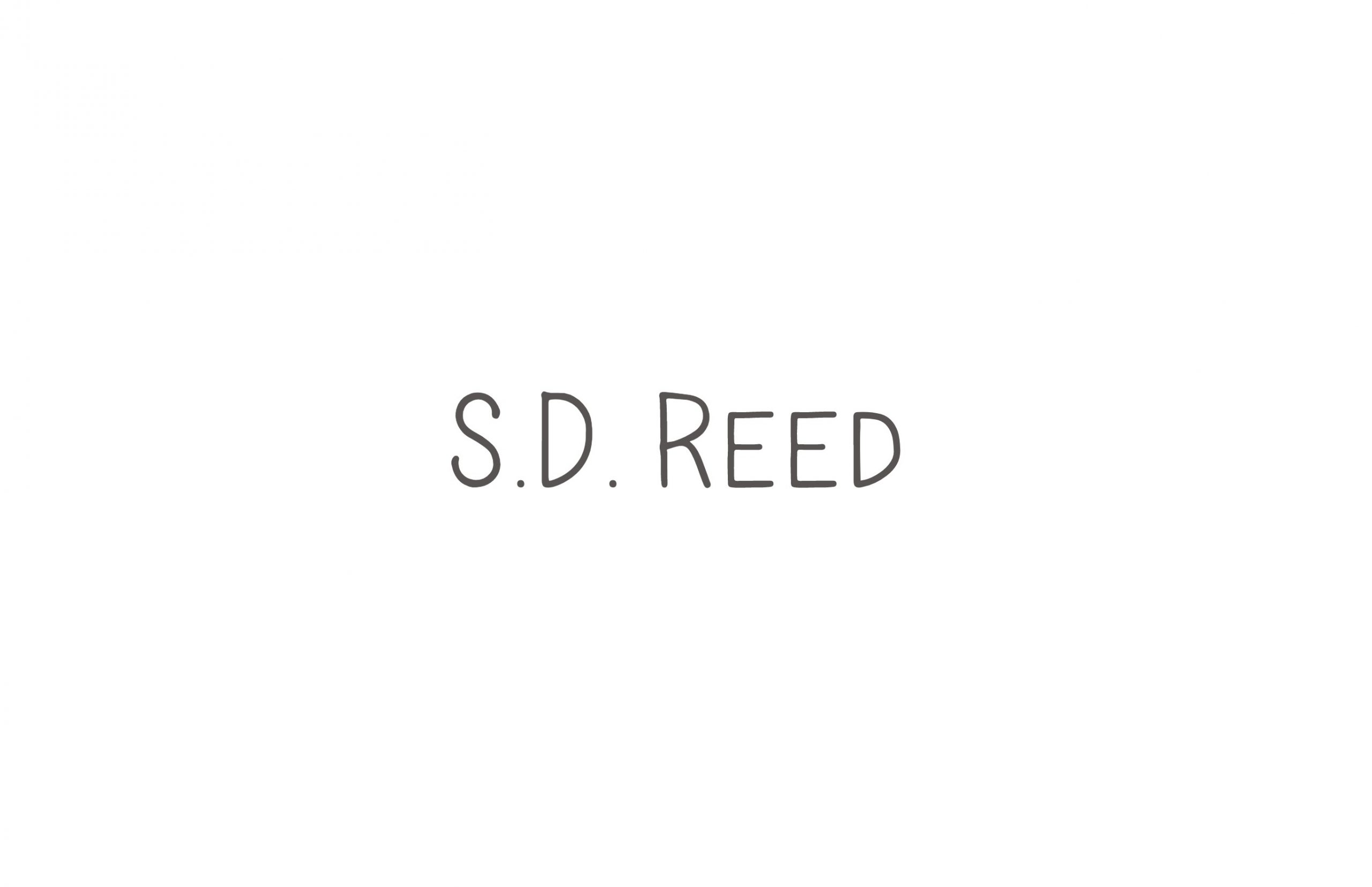 s.d. reed